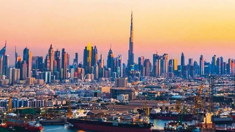 3 UAE cities among world's top 10 safest