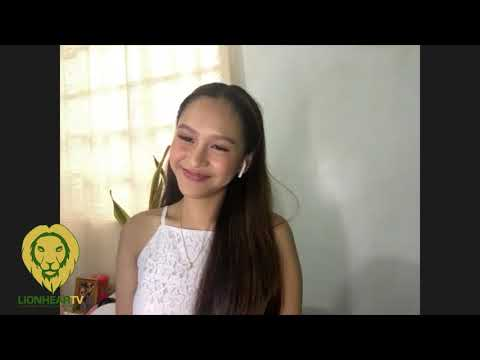 Golden Cañedo releases new single on chance encounters