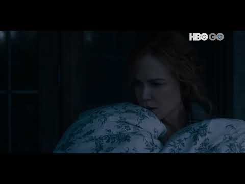 HBO's 'The Undoing' Premieres October 26