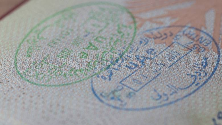 5-year retirement visa launched in Dubai: All you need to know