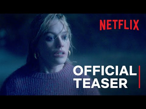 Netflix's 'Haunting' anthology previews your next nightmare in eery 'Bly Manor' teaser