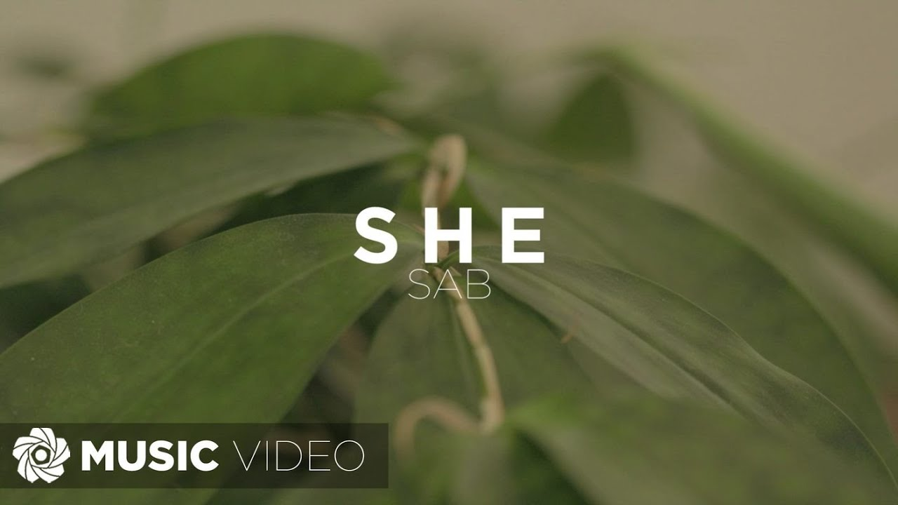 SAB's First Single 'She' Featured in K-Drama 'Flower of Evil'