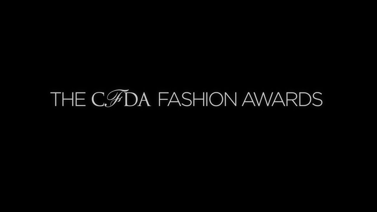 The Winners of the 2020 CFDA Awards Are The Most Diverse in the Event's 39-Year History