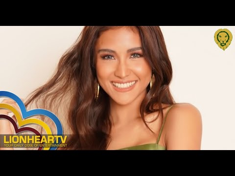 RAWR Nation: Sanya Lopez, from being known as Jak Roberto's sister to making her own mark in showbiz