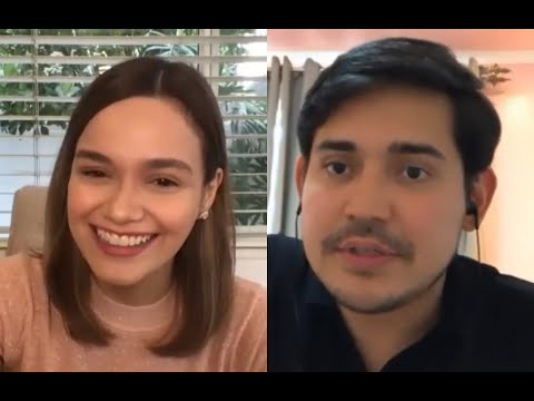 Yasmien Kurdi admits that she was bullied by Paolo Contis during her early years in showbiz